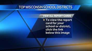 To view report cards for all schools and districts click here.