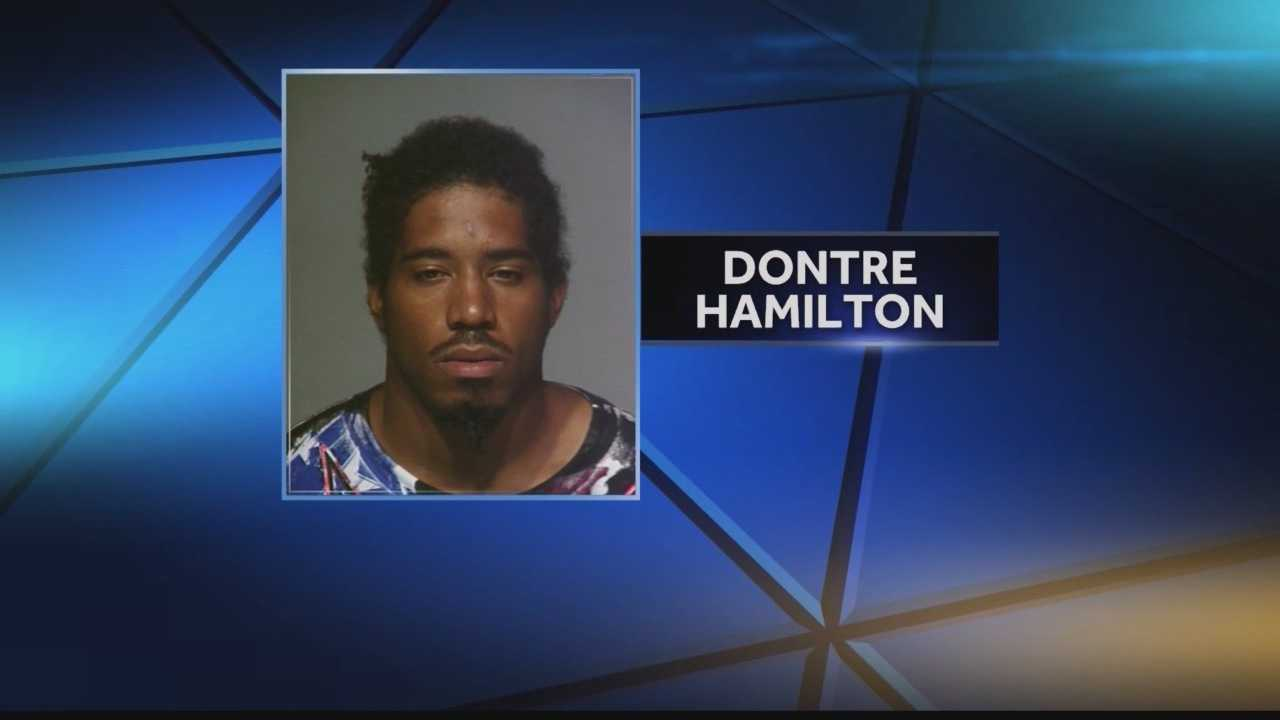 Questions arise about who is at the center of the independent outside investigation into the police shooting of Dontre Hamilton