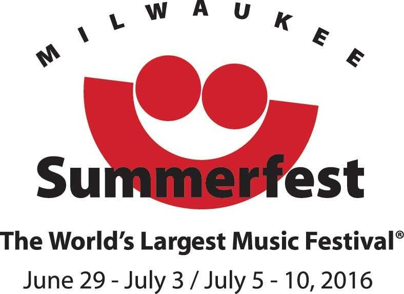 2016 Lineup | Summerfest, The World's Largest Music Festival