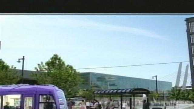The city of Milwaukee's planned streetcar project could be derailed by Republicans in Madison.