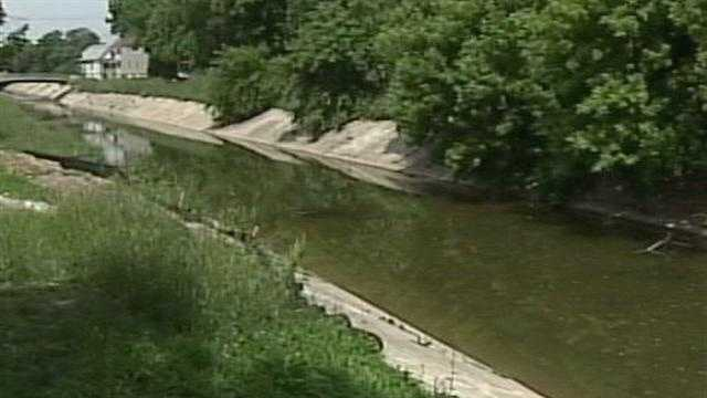 KK River - 28358335