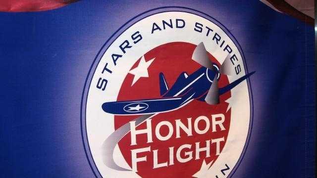 HonorFlight 026.JPG - 27576544