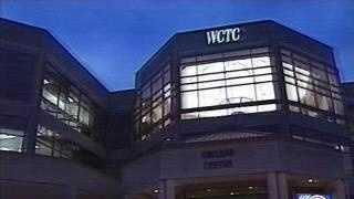 WCTC - 2634830