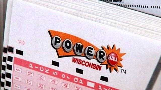One Million Dollar Powerball Goes Unclaimed - 22639530
