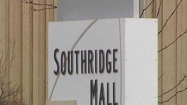 southridge - 22492972