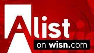 A-List Winners - 17671605