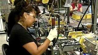 Factory - 17026165