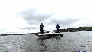 Fishing Season - 16151886
