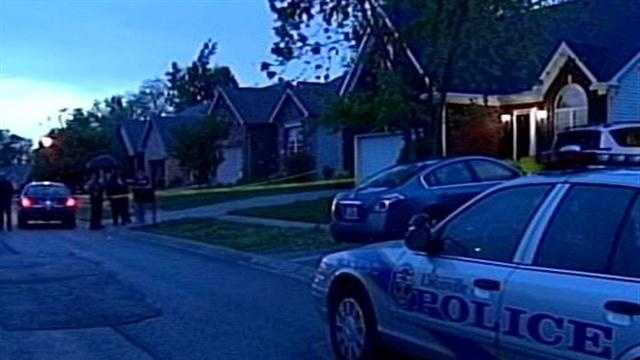 Police investigate after woman found dead in home