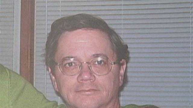Man's family looking for answers years after disappearance