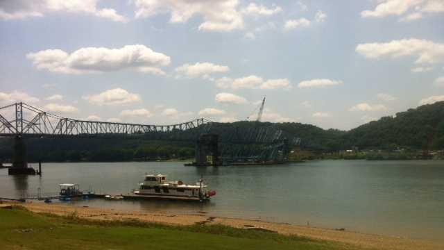Milton-Madison Bridge (4).JPG
