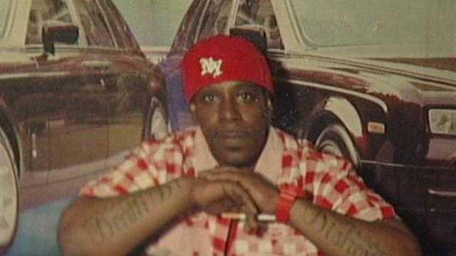 Man fatally shot in Old Louisville identified