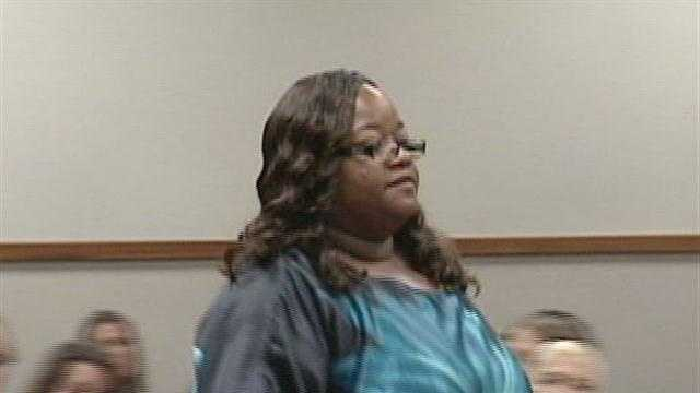 Former day care owner arraigned Monday