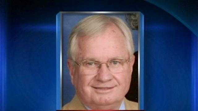 091012 Marvin Fisher chuch shooting victim