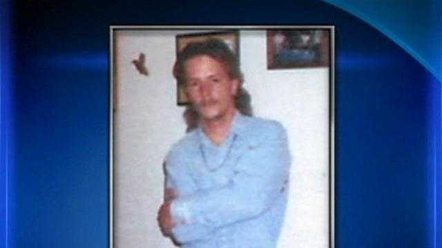 The body of a missing man has been found in a pond near LaRue County Middle School.