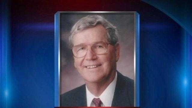 Louisville man dies from West Nile virus