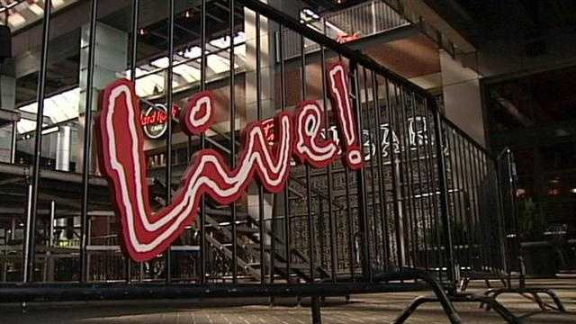Economic study shows success of Fourth Street Live