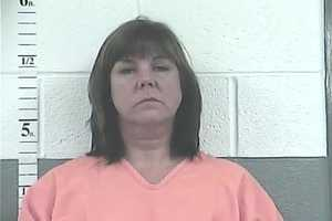Pamela Johnsen: Charged with knowingly exploiting an adult and theft of $10,000 or more. (Read more)