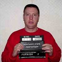 On June 25, 1998, Fred Furnish entered the home of Ramona Williamson, strangled her to death, and used her debit cards to withdraw money from her bank accounts.