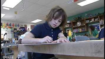 Breckinridge-Franklin Elementary