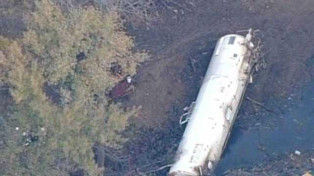 train explosion thursday (14).jpg