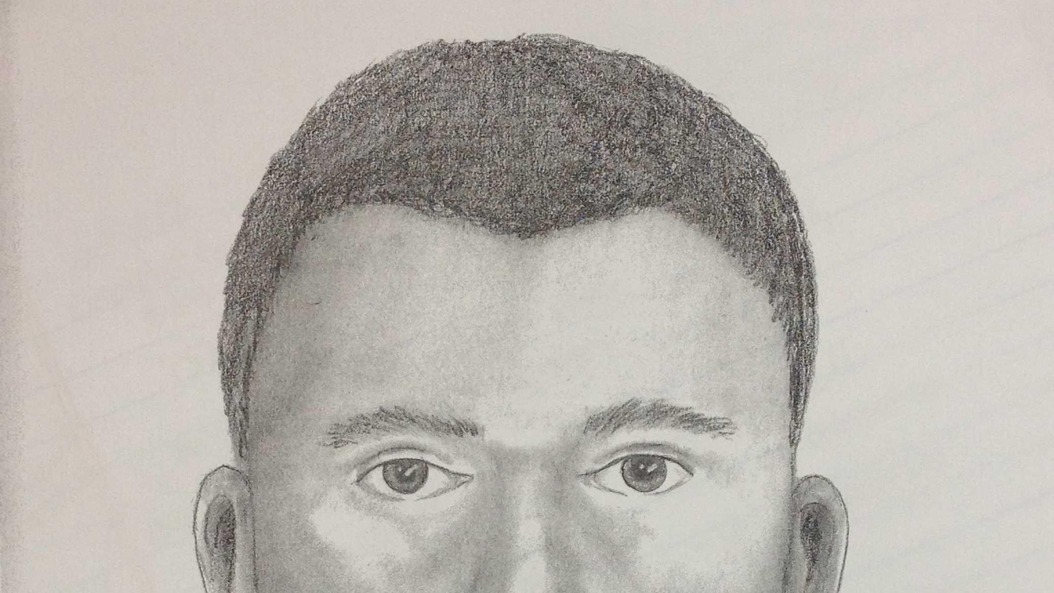 Jeffersonville teen sex assault suspect