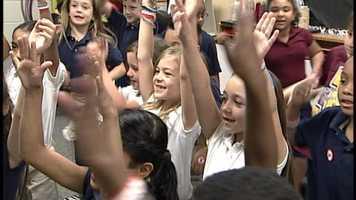 Jeffersontown Elementary