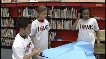Lowe Elementary