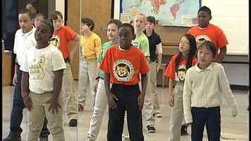 Wilder Elementary