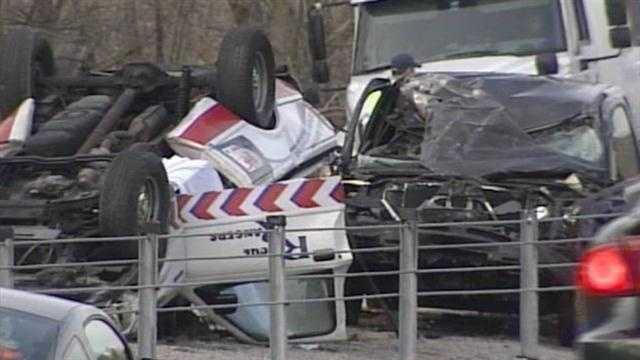 I-71fatal accident 2