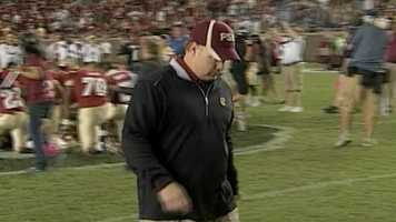 Stoops got his first experience in leading a defense as co-defensive coordinator at Houston in the 2000 season.