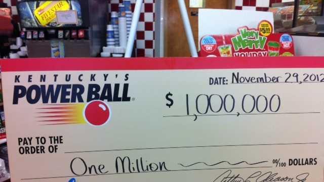 $1 million winner powerball.JPG