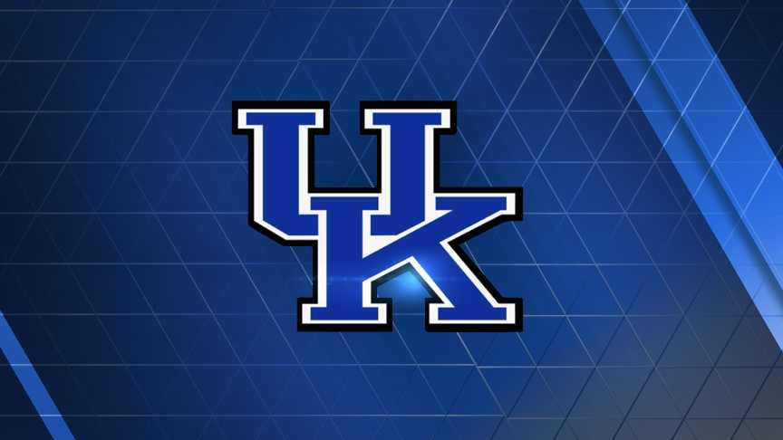 uk university of kentucky generic