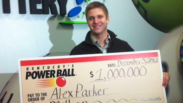 alex parker powerball (3).JPG