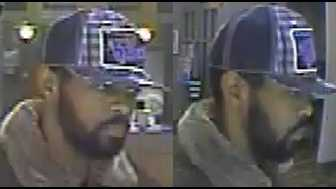 BBT 12.05.12 robbery.jpg