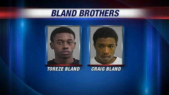 Police: Fight on basketball court leads to shooting