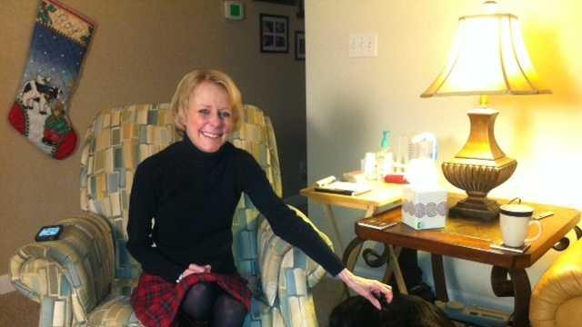 Julie lung transplant (3).JPG