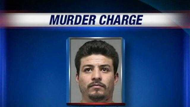 Police: Man charged with murder in fatal DUI crash