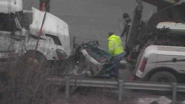 i-71 south crash (5).jpg