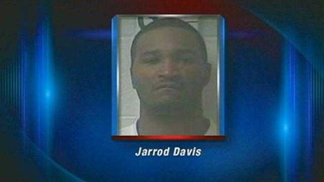 Hardin County man indicted on murder charges in son's death