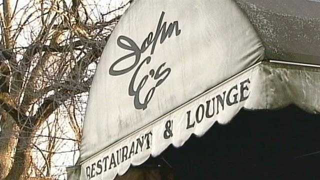 Well-known Louisville restaurant closes after 30 years