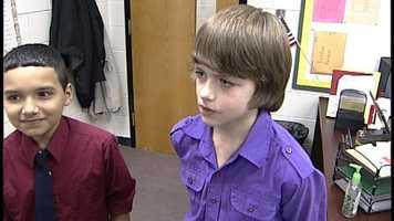Jacob Elementary