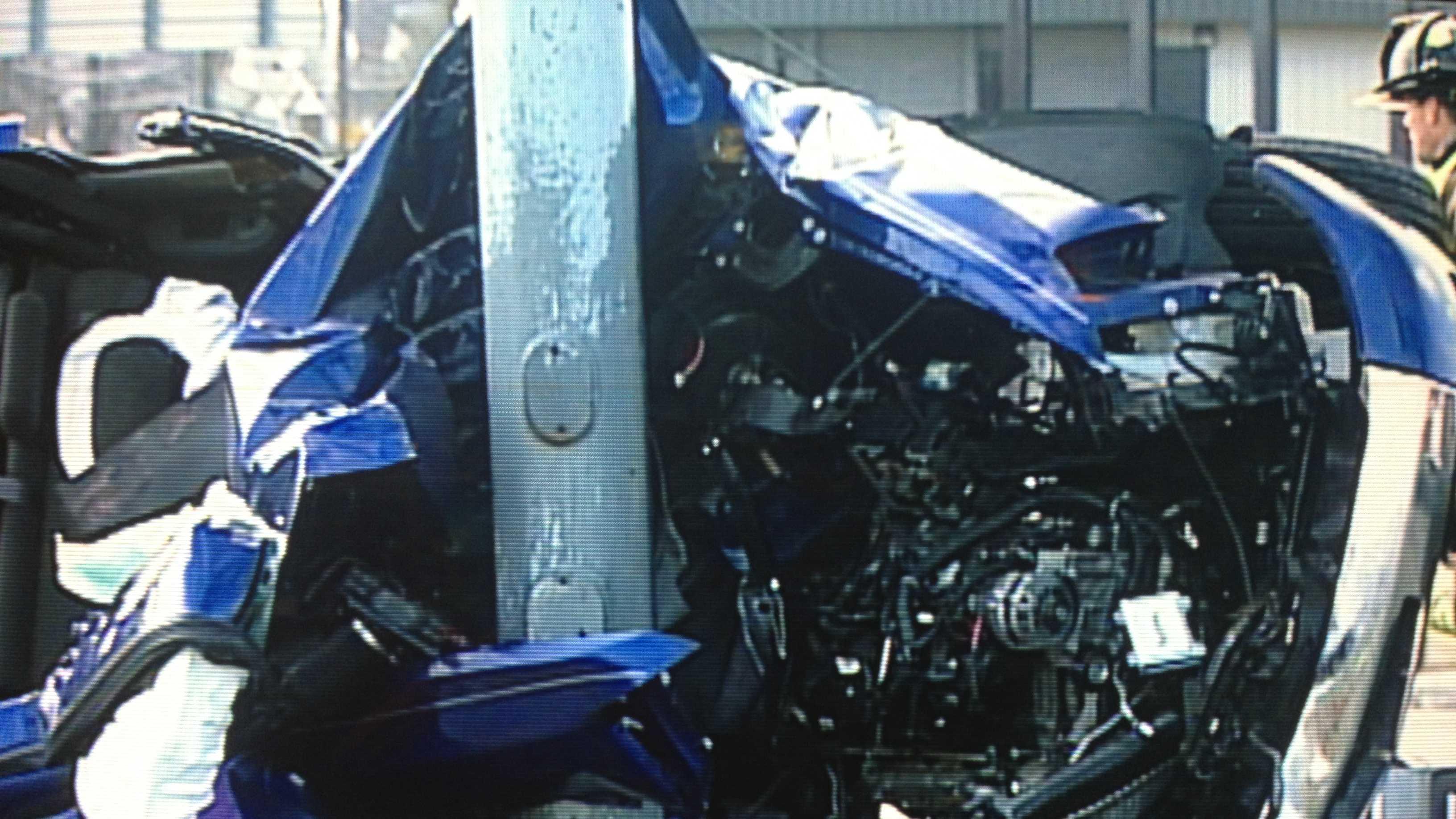 1-65 crash.JPG