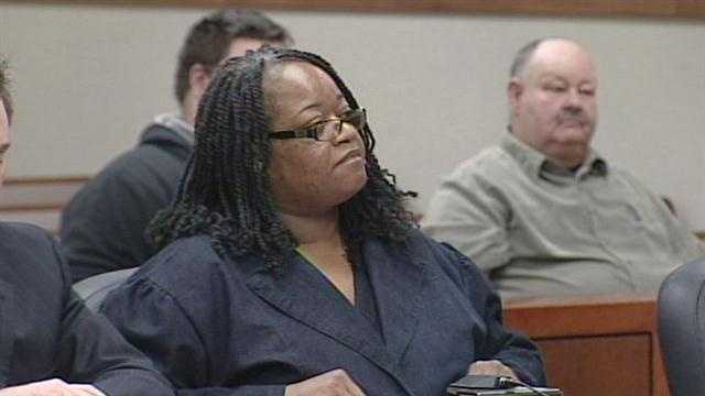 Former day care owner pleads guilty, avoids trial