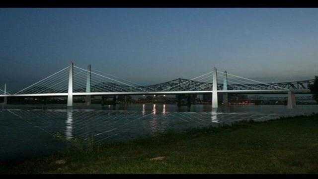 Bridges opportunity noon