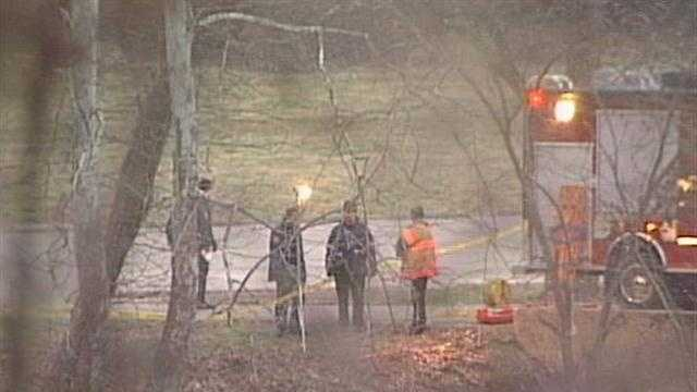 Causes of death released for children found in Indiana creek