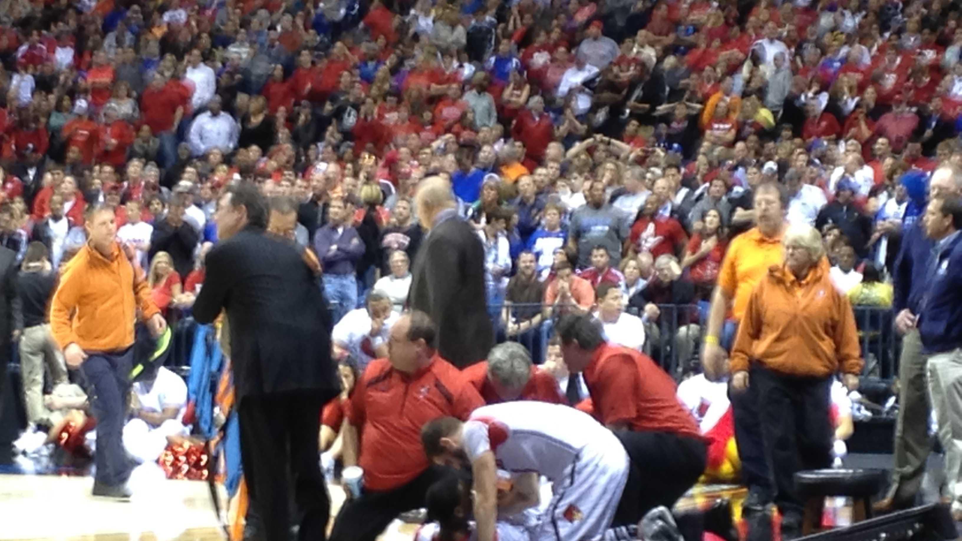 Kevin Ware injury.JPG