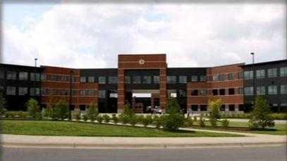 Army civilian employee shot, killed at Fort Knox
