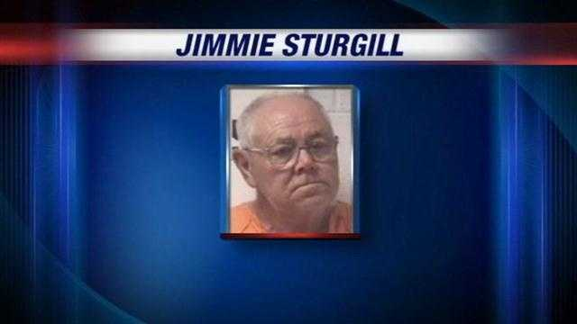 Trial of man accused of abusing foster child delayed