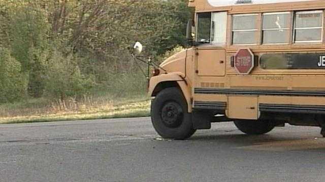 JCPS school bus accident six mile lane (4).jpg